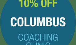 Clinic-Columbus
