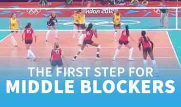 4-24-17-WEBSITE-Middle-blockers
