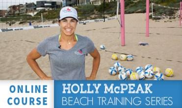 McPeak_Beach_training_600x357