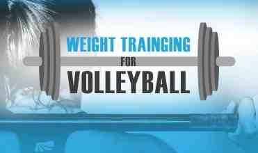 10-20-16-website-weight-training