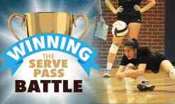10-23-16-website-serve-pass-battle
