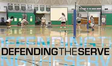 12-26-16-defending-the-serve_web