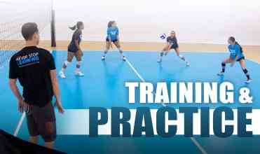 3-31-17-WEBSITE-Training-practice