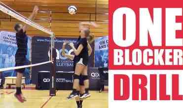 11-26-16-website-one-blocker