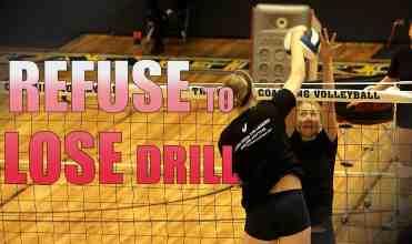 3-10-17-WEBSITE-Refuse-to-Lose-Drill