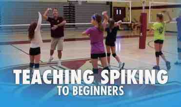 5-16-16_WEBSITE_Teaching-spiking-to-beginners