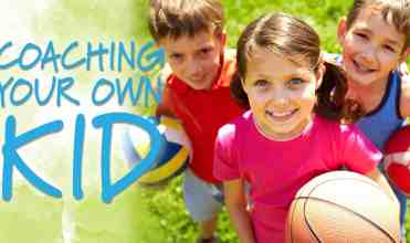 6-30-16-WEBSITE-Coaching-your-own-kid