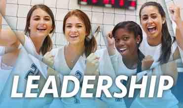 11-26-16-website-leadership