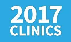 2017-clinics-for-menu