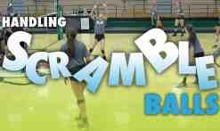 10-18-16-website-scramble-balls