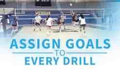 10-24-16_assign_goals_to_drill