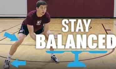 10-6-16-website-stay-balanced