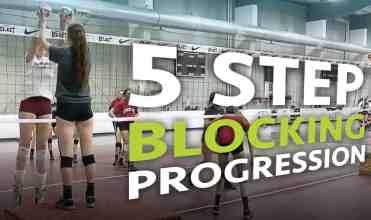 11-1-16-website-blocking-progression