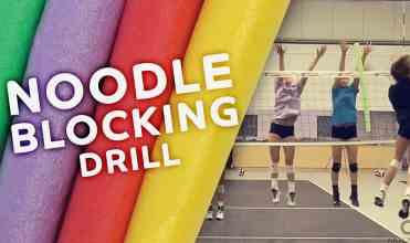 11-8-16-website-pool-noodle