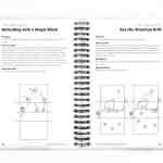 drill_book_spreads1