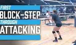 11-29-16-website-first-block-step