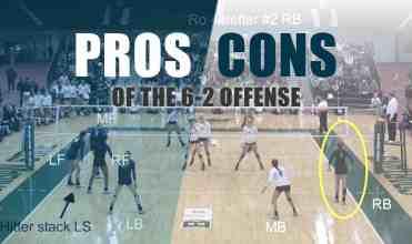 1-20-17-WEBSITE-Pros-cons