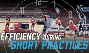 Getting the most out of short practices