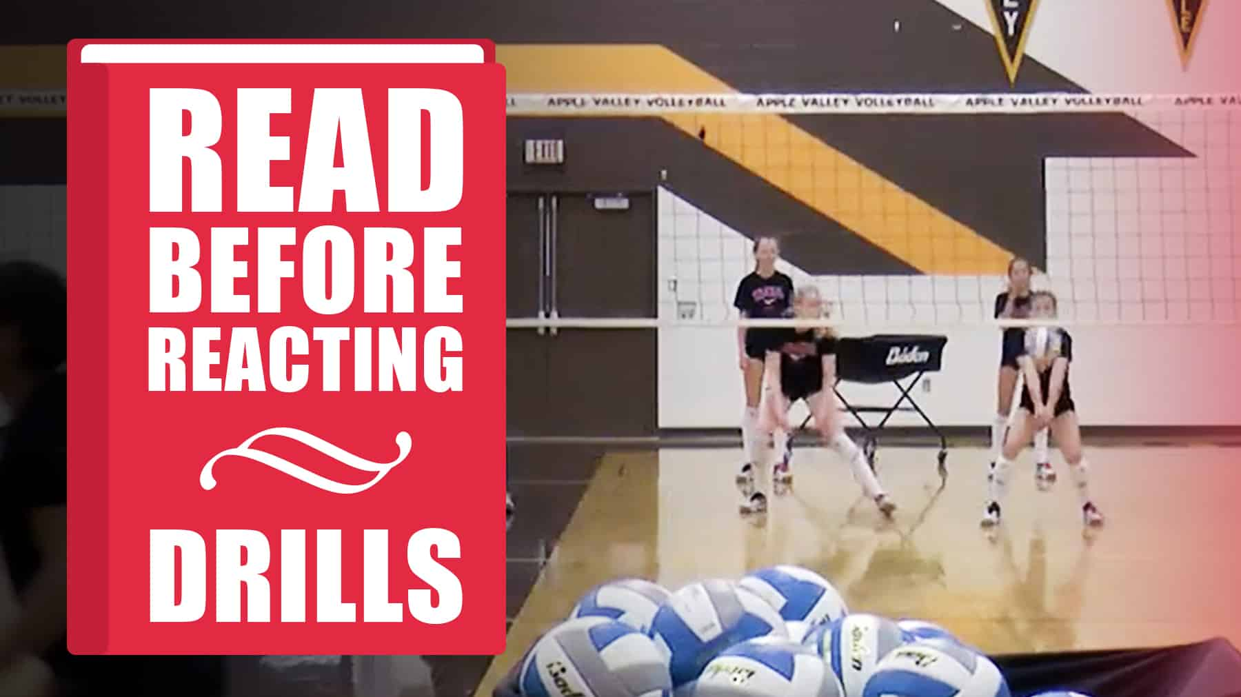 Read Before Reacting Drills From Ucla S Mike Sealy