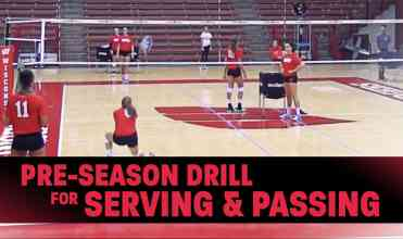 1-6-17_preseason_server-pass_drill_web