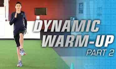 3-29-17-WEBSITE-Dynamic-warmup