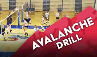 3-3-17-WEBSITE-Avalanche-drill