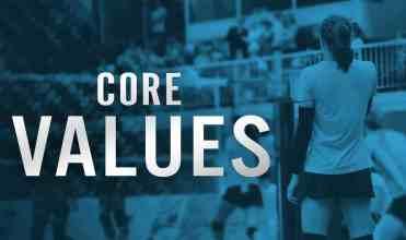 3-3-17-WEBSITE-Core-values