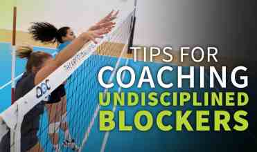 4-17-17-WEBSITE-Tips-for-coaching