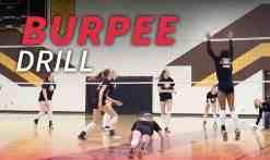 4-28-17-WEBSITE-Burpee-drill