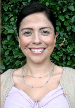 Kathy Nevarez-Chan, Business Office Manager