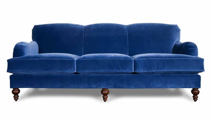 roll arm sofa canada sectional under 90 inches a guide to the english my next art of but cococo home is an american company they will ship i m kind brave that eat corn fungus or rip up floor on whim
