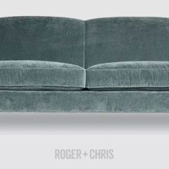 Roll Arm Sofa Canada Grey Fabric Uk A Guide To The English My Next Art Of Most These Sofas Are Between 41 And 43 Deep Lee Industries Makes Beautiful But It S 42