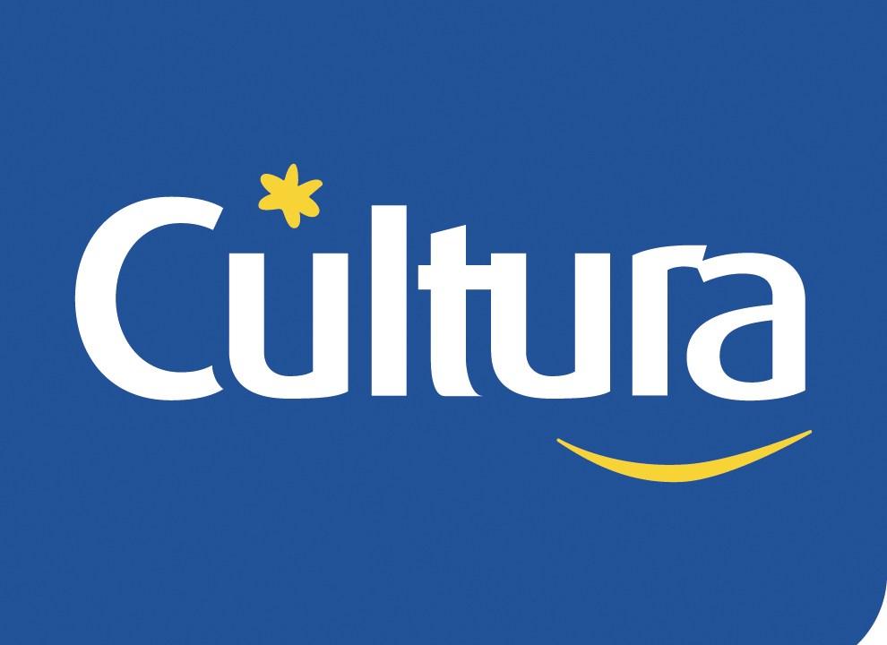 loisirs créatifs cultura