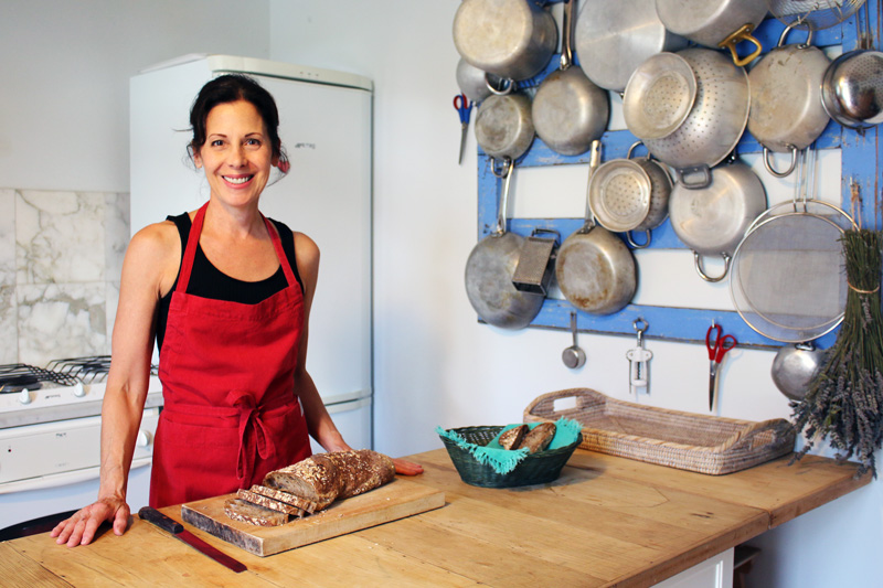deborah-dal-fovo-in-tuscan-kitchen