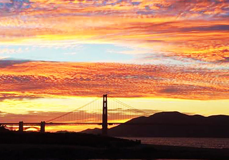 late-summer-sunset-san-francisco