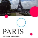 Help – What to do during a week in Paris?