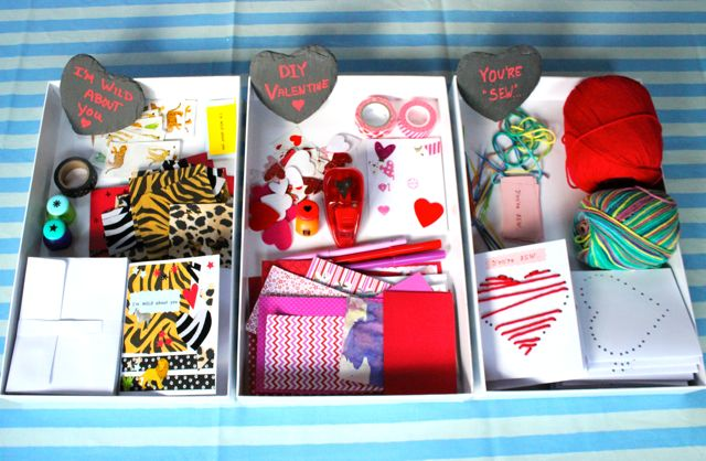 Valentine-DIY-Party1