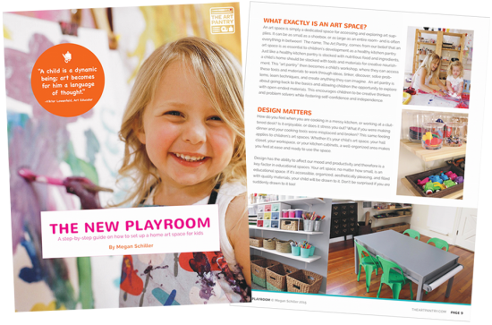 Sample New Playroom2