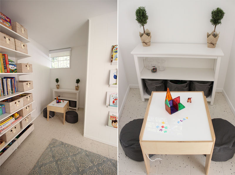 Soothing Playroom 23
