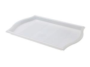 art-tray