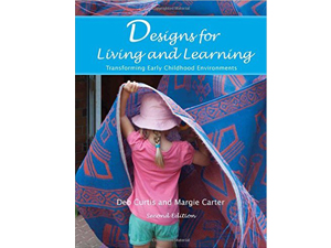 designs-for-living-and-learning