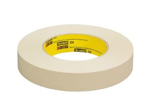 masking-tape-small