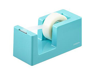 scotch-tape-dispenser