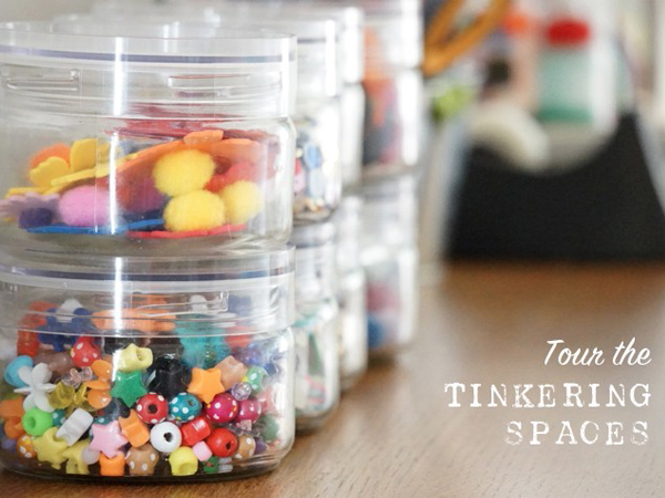 Tinkerlab-Tinkering-Spaces-Series