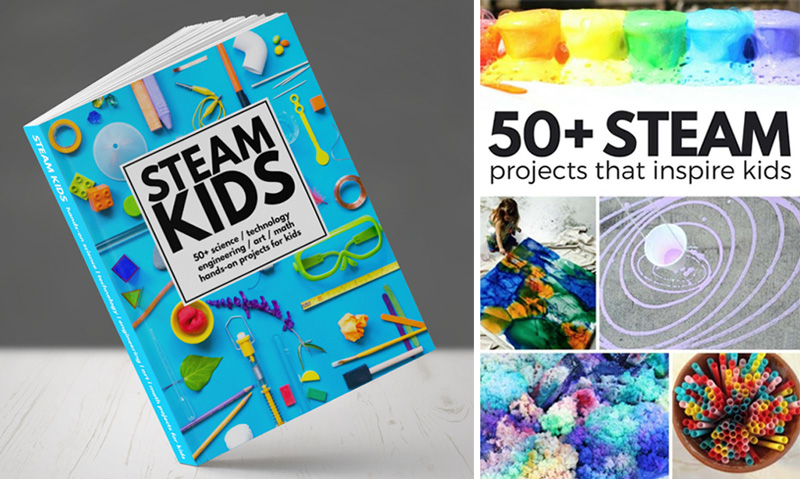 steam-kids8