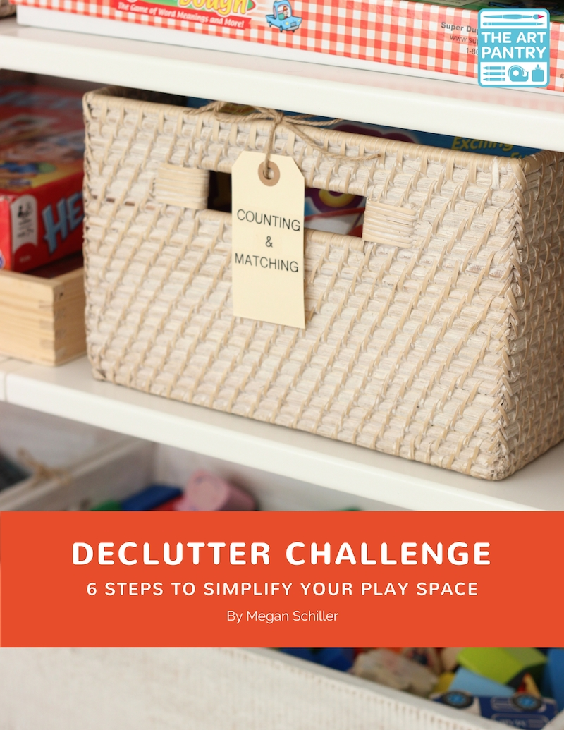 declutter-challenge-cover-small