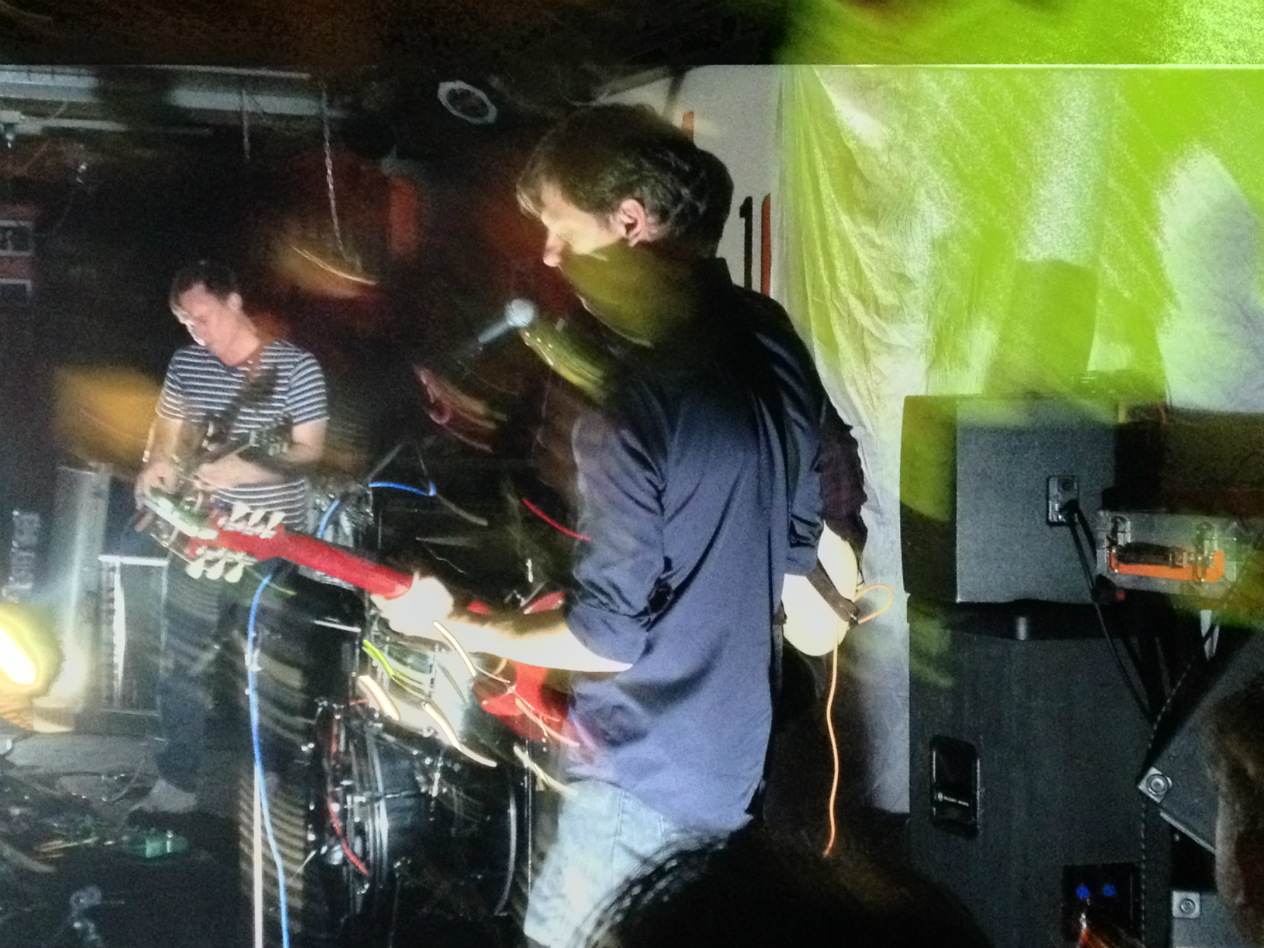 Best of 2014 Gigs  The Arts Desk