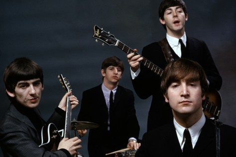https://i0.wp.com/www.theartsdesk.com/sites/default/files/images/stories/FILM/James_Woodall/the-beatles-eight-days-a-week-touring-documentary-trailer-ron-howard-0.jpg?w=474