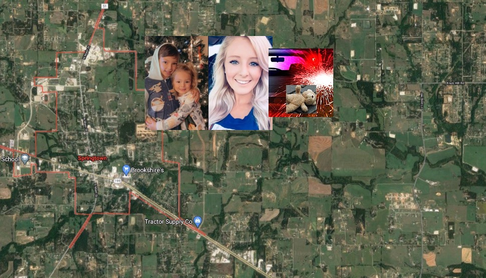 Springtown-TX-Brittany-Counts-killed-car-accident.jpg