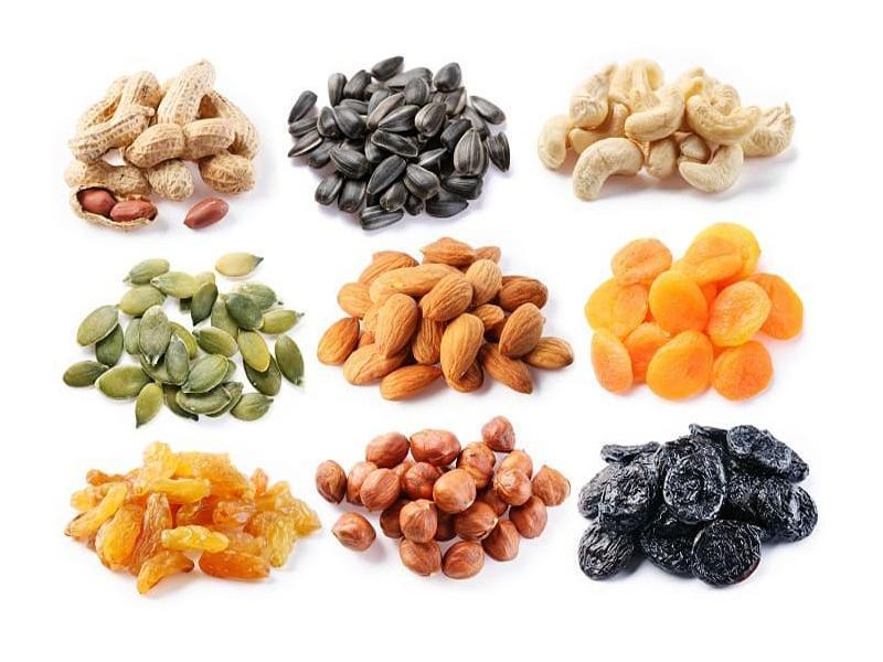 Dried-Fruits-For-Weight-Loss-1.jpg